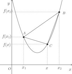 凸graph-0001.png