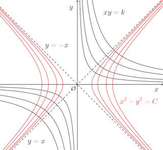 chokkou-graph-002.png